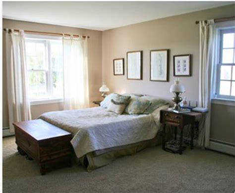 feng shui master bedroom feng shui before and after bedroom ifsg feng shui blog