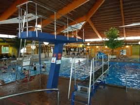 schwimmbad reinbek öffnungszeiten freizeitbad reinbek