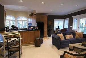 the in law suite revolution what to look for in a house plan homes for sale with mother in law suites fit for a queen