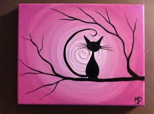 painting ideas canvas 20 easy canvas painting ideas http art ekstrax com 2015 01 easy canvas painting ideas html