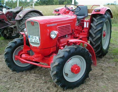suche zu kaufen g 252 ldner g40 foto bild industrie und technik traktoren