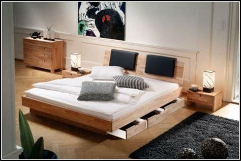 schlafzimmer komplett 140x200 bett komplett schlafzimmer 140 215 200 bett schlafzimmerm 246 bel