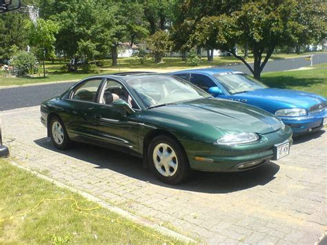 car service manuals pdf 1998 oldsmobile aurora seat position control 1995 oldsmobile aurora repair manual