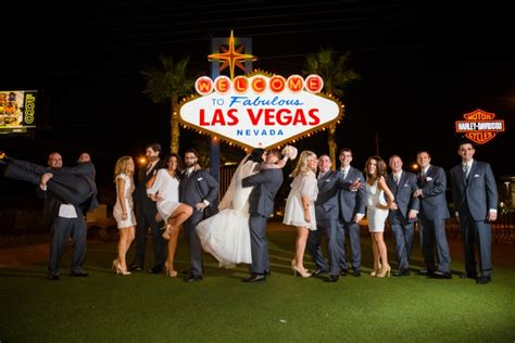 walk in wedding chapels in las vegas top 24 hour walk in wedding chapels in las vegas insider