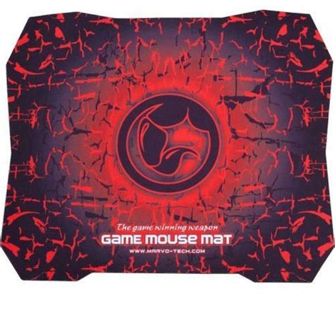 Marvo G1 Gaming Mousepad v 225 s 225 rl 225 s marvo gaming mouse pad g1 eg 233 rpad 225 rak