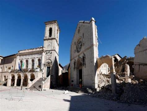 libreria scolastica perugia la basilica di san benedetto un patrimonio distrutto