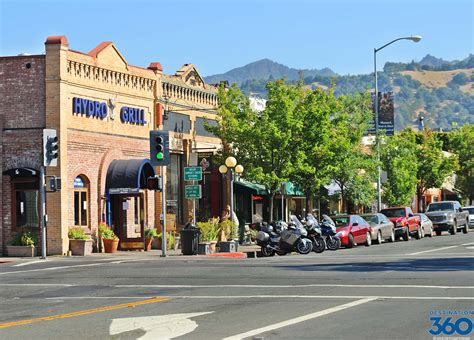 Search Ca Calistoga Ca Images