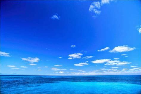 imagenes asombrosas en el cielo 191 por qu 233 el cielo es azul porque se com