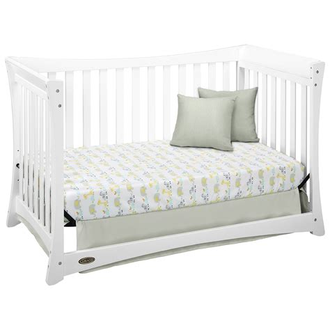 How Much Is A Crib Mattress How Much Is A Crib Mattress How Much Is A Up Mattress Covers Foam Zippered Mattress Top 10