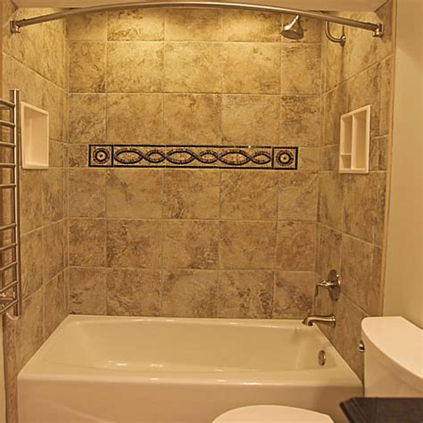 Bathroom Shower Surround Tub Surround Shower Panels Bath Granite Shower Panels Abighouse
