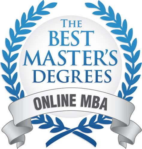 Master S Degree Mba On It top 10 most affordable aacsb mba programs 2018