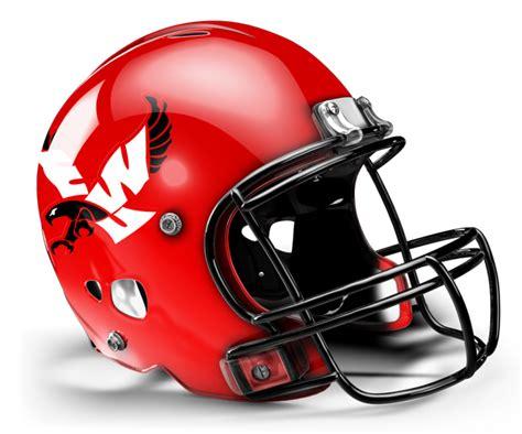 helmet design photoshop 14 football helmet template photoshop psd images