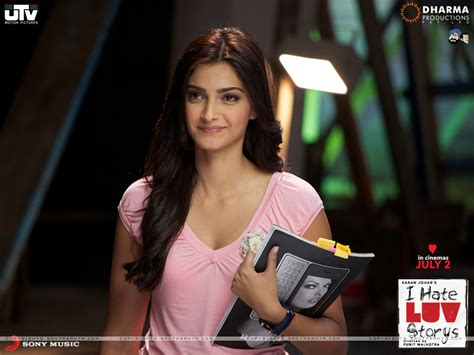 india hot film name bollywood hot wallpapers sonam kapoor wallpaper collection