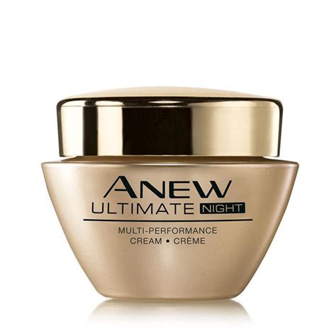 Anew Detox Reviews by Avon Anew Ultimate Skin Care For Age 50 Best Selling