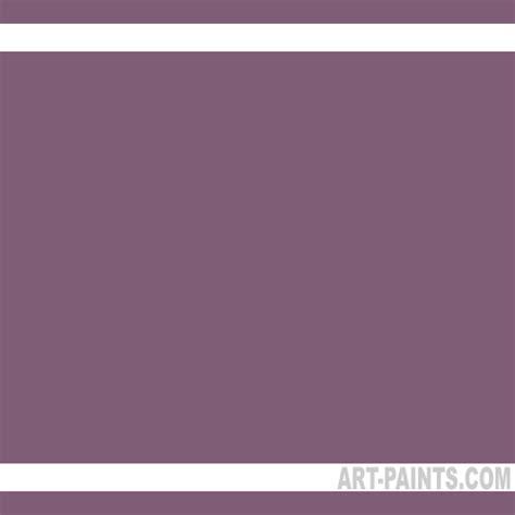 light aubergine colours acrylic paints 095 light aubergine paint light aubergine color
