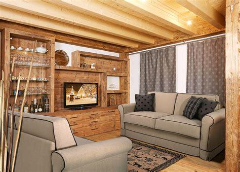 divani a trento divani rustici stile tirolese divani classici trentino
