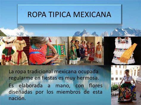 imagenes mitologicas de la cultura mexica cultura mexicana