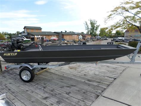 mud motor jon boats for sale long tail mud motor boats for sale