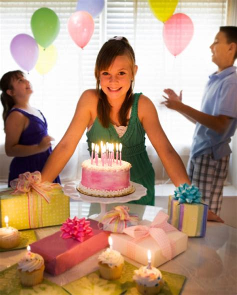 party themes young adults birthday party games adults image search results