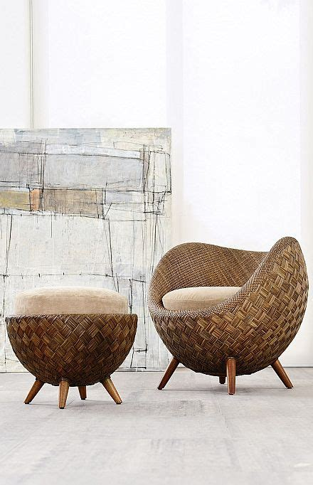 vignette furniture replace the classical with marvelous rattan furniture