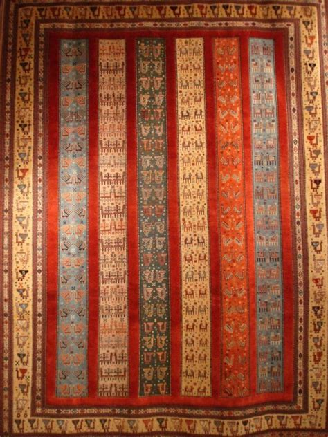 Rugs Houston by Zollanvari Rugs 21 Rug Mart Houston