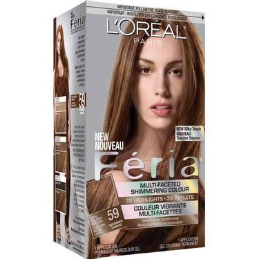 L Oreal Hair Color l oreal feria hair color reviews in hair colour chickadvisor