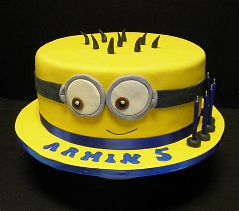 minion template for cake minion template edita s cakes blaise s 5th birthday