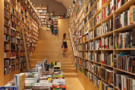 libreria mondadori brescia aguirre gandhi palermo albano garc 237 a fotograf 237 a y