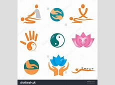 Wellness massage clipart - Clipground Free Clip Art For Massage Therapy