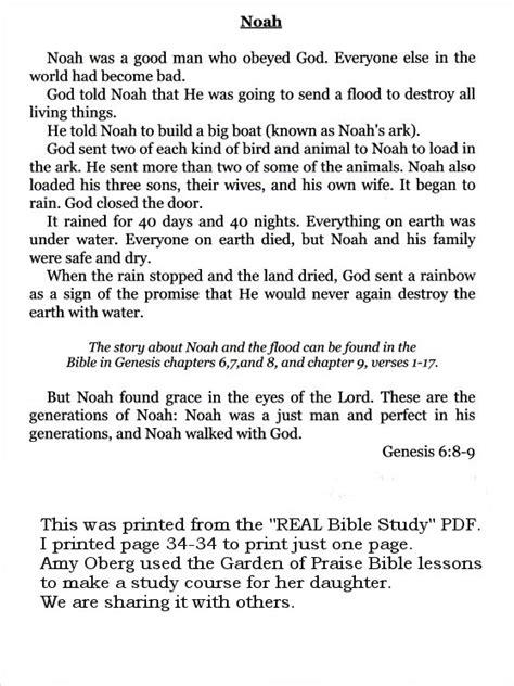 garden of praise garden of praise the beatitudes bible story 2016 car