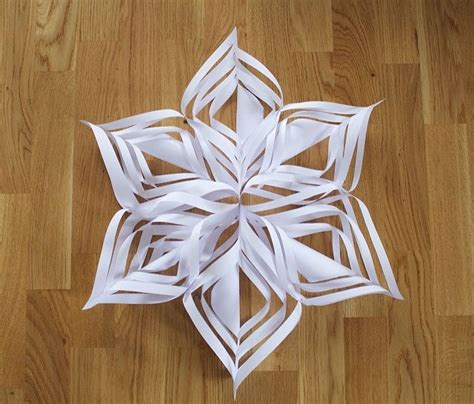 Decorations For To Make With Paper - 50 extraordinary beautiful diy paper decoration ideas