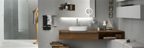 accessori da bagno inda inda stanze da bagno da vivere un successo al salone