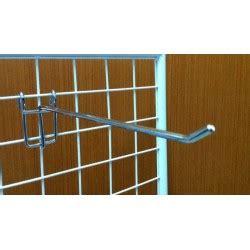Hanger Jepit Celana 25cm grosir display supplier perlengkapan display anda