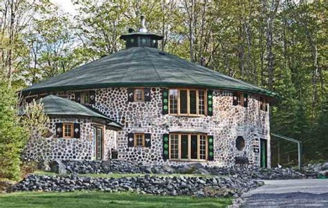 cordwood homes and barns home