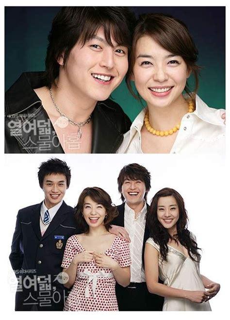 film korea yg sedih bgt drama korea yg pernah tayang di indosiar season 1 foto