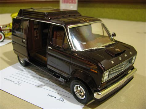 model plastic cars custom plastic model cars html autos post