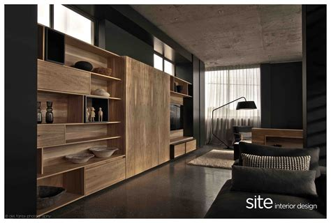 room design websites hove road camps bay portfolio site interior design