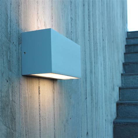 illuminazione esterni illuminazione per esterni archives design di luce
