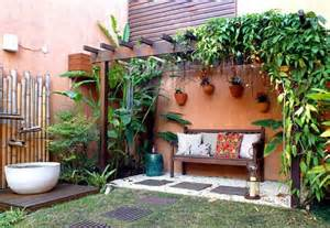 jardines r 218 sticos tendencia e ideas hoy lowcost