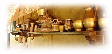 Kitchens Of India Deutschland Kitchens Of India Indian Food Story Utensils Of India