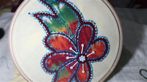 embroidery and applique designs embroidery designs applique designs stitch and