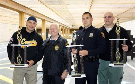 Union County Sheriff S Office by Winners Of 3rd Annual Union County Sheriff S Pistol