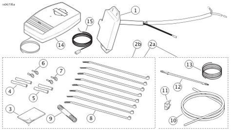 100 wiring diagram for harley davidson garage door