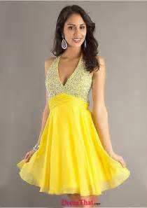 Rectangle Chandelier Lighting 5 Styles Of Yellow Prom Dresses