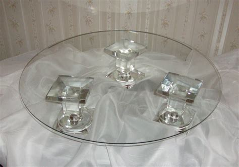 Beveled Glass Table Top by Sophisticated Beveled Glass Table Top House Photos