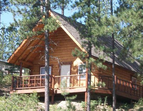 Rustic Ridge Cabins rustic ridge guest cabins