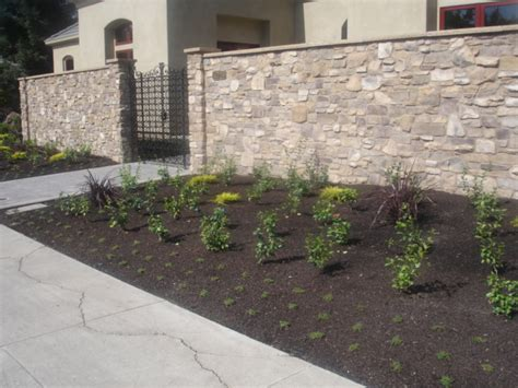 landscaping stockton ca delta landscaping in stockton delta landscaping stockton ca 95205 yahoo us local
