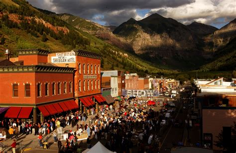 10 best small towns in america chicago tribune