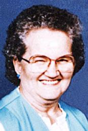 brian bentley funeral services hilda valet obituary muscatine iowa
