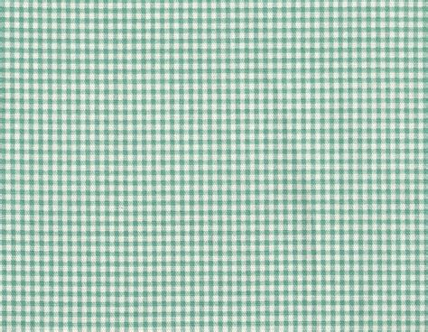 gingham shower curtain 84 quot shower curtain lined pool blue green gingham check